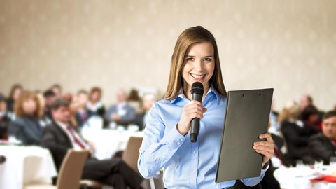 Public Speaking Contests: You Can Win
