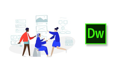 Adobe Dreamweaver CC: Build Responsive Websites without Code