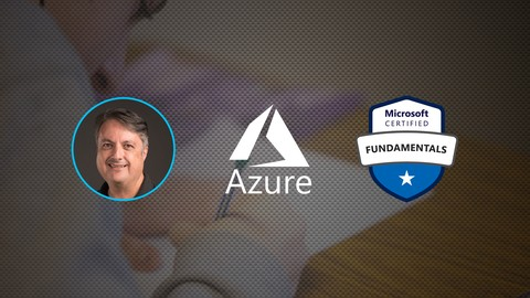 AZ-900: Microsoft Azure Fundamentals Original Practice Tests
