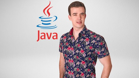 Java from Zero to First Job: Part 1 – Java Basics and OOP