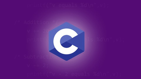 Learn C language Project