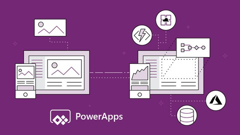 Microsoft PowerApps – Practical Crash Course for Beginners