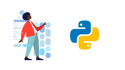 Python 3 Course: The Complete Guide (Step by Step)