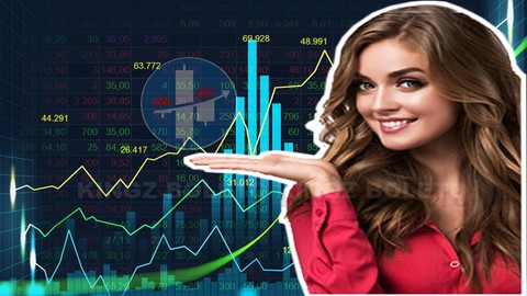 Simple and Strong Forex Swing Trading Strategy in the world