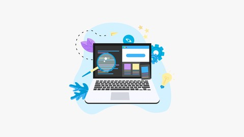 10 Free Courses: Front End Web Development, Photoshop, Microsoft O365 etc