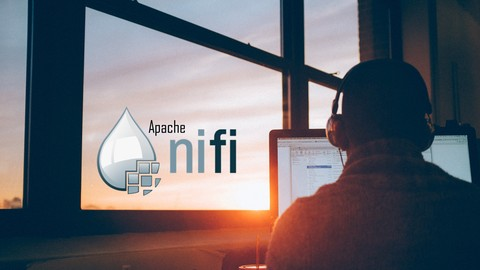 Apache NiFi – Admin Guide – Clustering and Management 2020