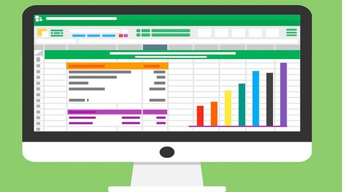 Google Sheets for Beginners: The Complete Sheets Bootcamp