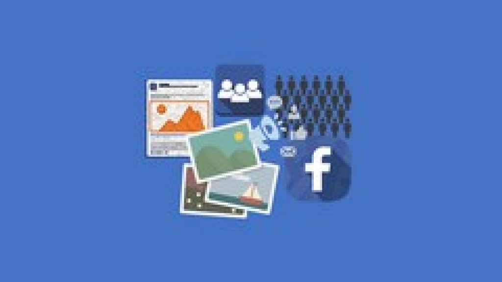 How to boost your online business using Facebook