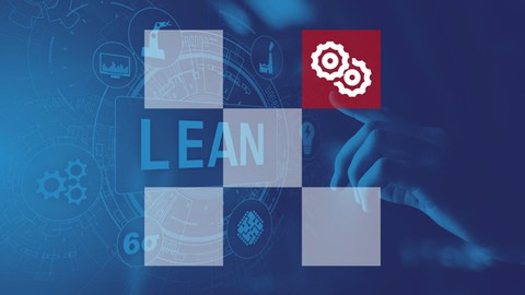 Lean for Business Organizations