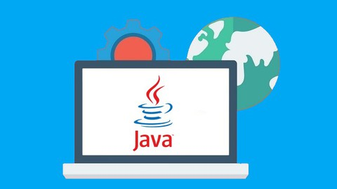 The Complete Java Practice Test (+ LinkedIn Assessment)