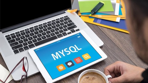The Complete MySQL Practice Test (+ LinkedIn Assessment)