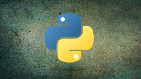 The Complete Python Practice Test (+ LinkedIn Assessment)