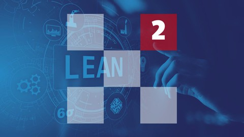 Using Lean for Perfection and Quality