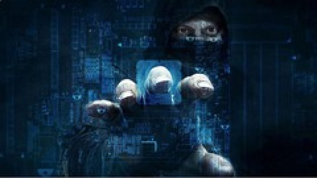 Ethical Hacking – Hands-on Training Part II