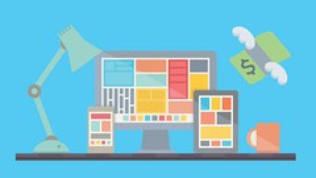 How To Start A Profitable Web Design Business