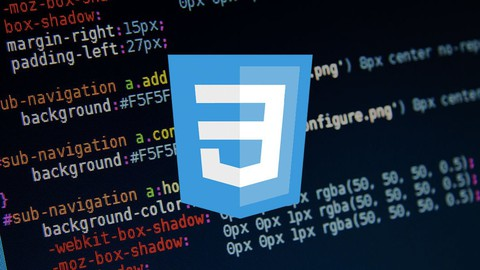 The Complete CSS Course