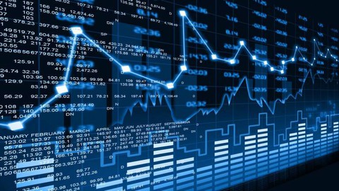 The Complete Guide To Creating Wealth Trading Stock Options