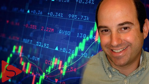Trading 101 – The Complete Stock Trading Primer