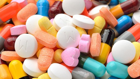 GMP : Tablet Manufacturing Technology In Pharma Industry