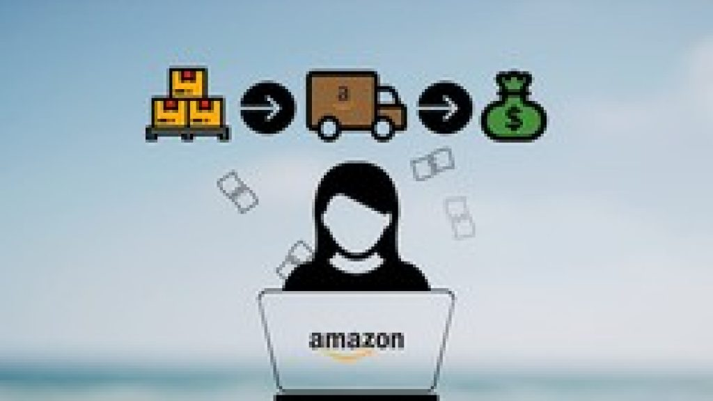 The Ultimate Guide to Selling on Amazon FBA