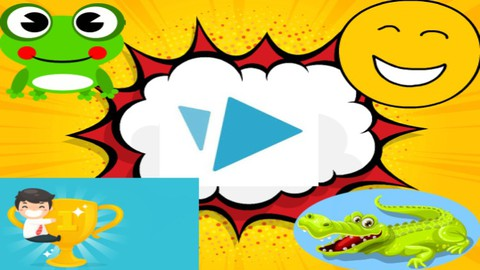 Videoscribe animation the most complete and advanced course