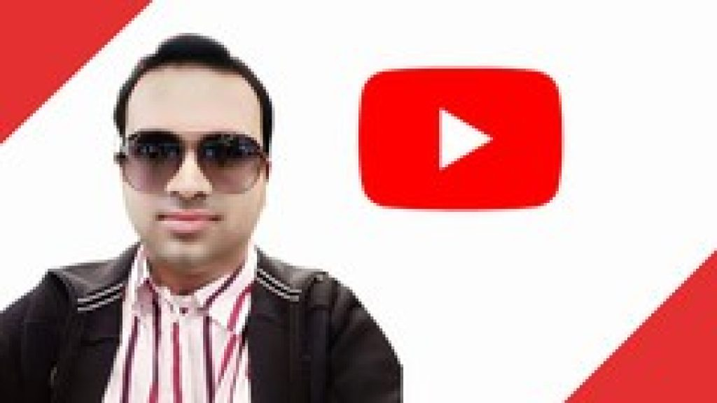 YouTube Marketing Certification (2020 Edition)