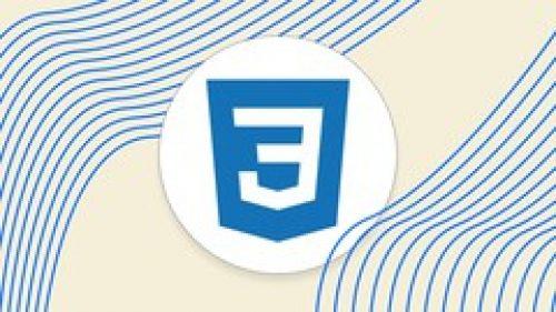 30 CSS Exercises