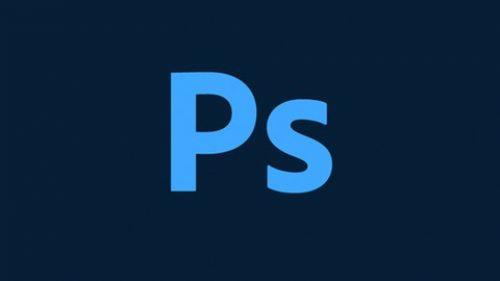 7 Courses : Clojure, Apache Grovvy, Apache Spark, Adobe Photoshop CC, Premiere Pro CC, InDesign CC