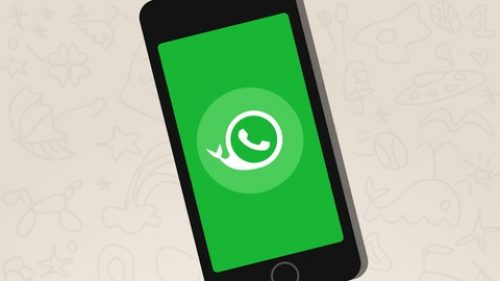100% Discount] Advanced iOS Instruction: Clone WhatsApp with