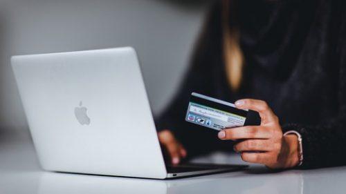 Consumer Lending Risk Management Fundamentals