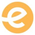 Eduonix Popular Courses for $1