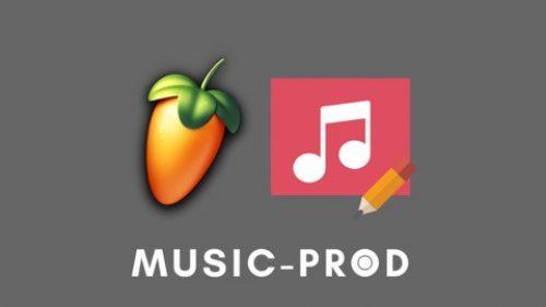 Fl Studio Discount