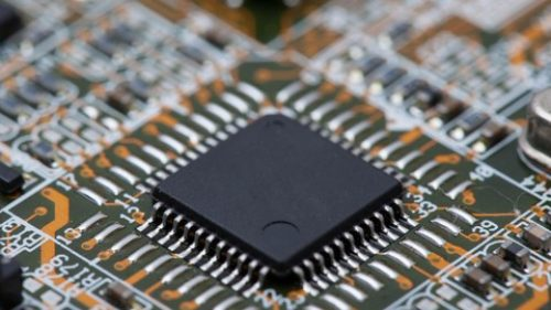 100% Discount] IC Design Process: A Beginner's Overview to VLSI