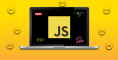 [33 Hours] Master JavaScript – The Most Complete JavaScript Course 2020