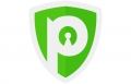 (Ending Soon) Pure VPN: 85% Off + Extra 15% Off with Coupon
