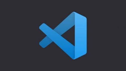 Visual Studio Code Ultimate Course