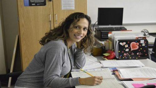 A Motivational Course For Teachers 31 Days of Teacher Praise