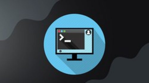 Administración de Windows desde la Consola