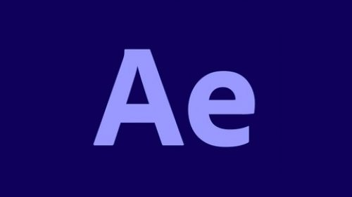 Adobe After Effects 2021 Ultimate Course