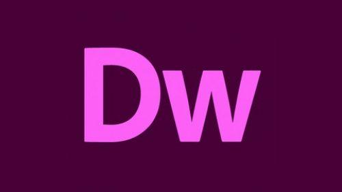 Adobe Dreamweaver 2021 Ultimate Course