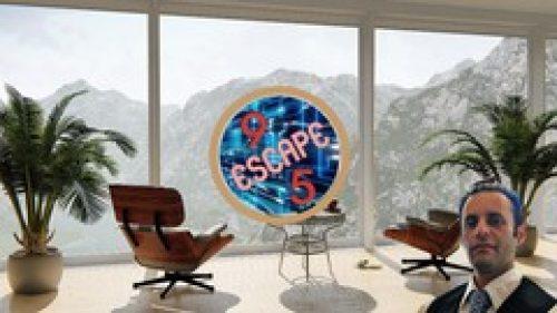 Aliexpress Profits: Dropship from Alibaba & Sell on eBay