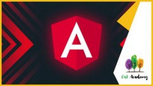 Angular from Beginner to Advanced