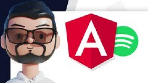 Angular para principiantes: Crea una aplicación real