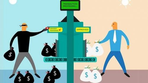 Anti-Money Laundering Concepts: AML, KYC and Compliance