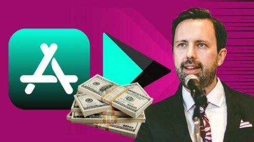 App Marketing: Mobile App Marketing & Growth Hacking