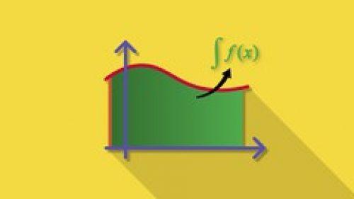 Aprende cálculo integral desde cero