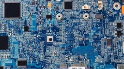 100% Discount] ARM Cortex-M : Modular Embedded Systems Design (FREE