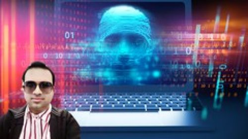 Artificial Intelligence Expert Course: Platinum Edition