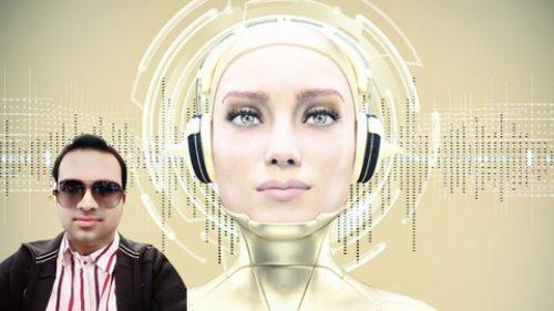 Artificial Intelligence in Digital Marketing – Gold Edition