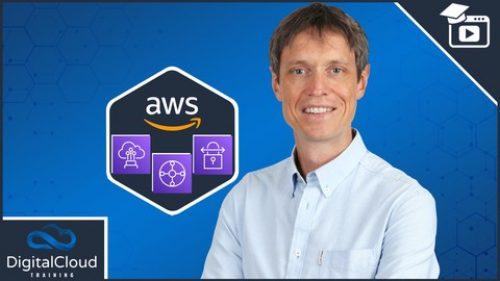 AWS Networking Masterclass – Amazon VPC and Hybrid Cloud